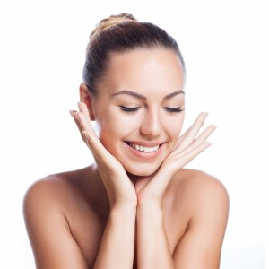 Skin peels can give you fresher and younger-looking skin.